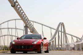 2011_Pininfarina_Ferrari_FF_08