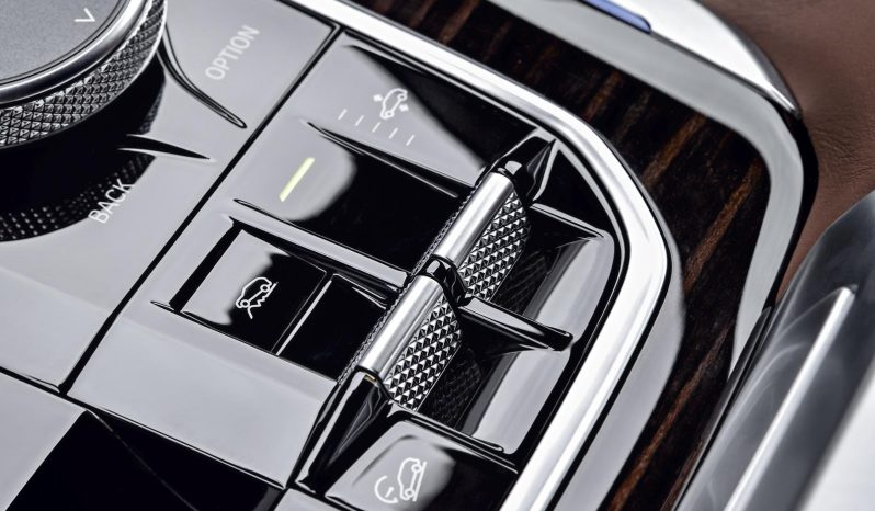 BMW X5 SPORT pieno